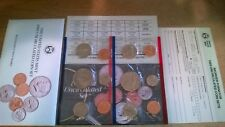 1989 US MINT UNCIRCULATED SET - 10% OFF WHEN YOU BUY 3 OR MORE