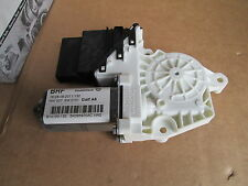 NEW GENUINE VW GOLF MK6 LEFT REAR ELECTRIC WINDOW MOTOR 5K0959703CVW2