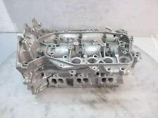 Zylinderkopf Nissan Pathfinder III 3 R51 IV 4 R52 NP300 3,0 L0294687 DE294687