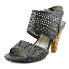 0c7454b1b34 Me Too Sandals and Flip Flops for Women for sale
