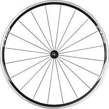 Shimano Presta Bicycle Front Wheels
