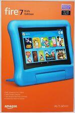 Amazon Fuoco 7 Bambini Edition-Tablet 2019 17,7cm (7 Pollici) Display 16 GB