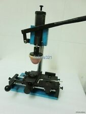 Watch Printing Machine Watch printer tool