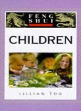 Children (Feng Shui Fundamentals),Lillian Too