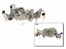 For 2011-2015 Jeep Grand Cherokee Oil Pump Mopar 74346DQ 2012 2013 2014 3.6L V6