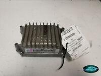 CAMARO MALIBU SRX CTS COMPUTER BRAIN ENGINE CONTROL ECU ECM EBX MODULE K4297