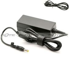 AC Standard Adapter Charger For Sony VGP-AC10V10 VAIO Duo 13 10.5V 3.8A