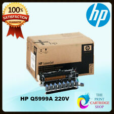New & Genuine HP Q5999A 220V Maintenance Kit LaserJet 4345 MFP 4345x MFP 4345