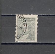 ARGENTINA 1945 - MORENO N. 463 - MAZZETTA DI 10 - VEDI FOTO