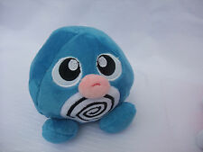 Pokemon Mixed Collection  Plush toy 15cm, qty 25