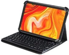 "Navitech Keyboard Case For Samsung Galaxy Tab S 10.5-"" NEW"