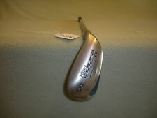 Women's King Cobra Transition S Hybrid Sand Wedge  D698