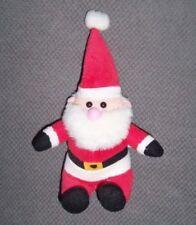 Vintage Christmas Soft Toys & Stuffed Animals