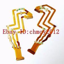 Fp-2193 Lcd Flex Cable For Sony Hdr-Pj670 Pj610 Pj530 Hdr-Pj540 E Repair Part