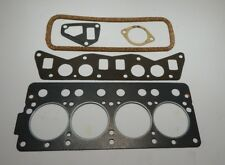 New Minor Cylinder Head Gasket Set for Triumph Spitfire 1500 and MG Midget 1500