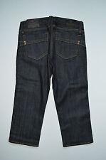 *102 NEU HERRLICHER Damen Capri Jeans TOUCH 3/4 5144 D9800 026 W27 kurze Hose