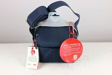 MANFROTTO CAMERA SHOULDER BAG MODEL AMICA 10 - NEW