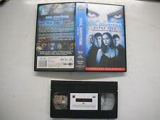 SOUL SURVIVORS ALTRE VITE 2002 VHS italiano