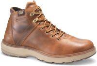 CATERPILLAR Factor P722924 Imperméable en Cuir Sneakers Chaussures Bottes Homme