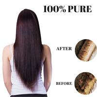 100% Pure Hydrolysée Kératine DIY Traitement pour Cheveux Lisse Très Efficace