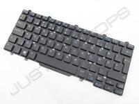 New Genuine Dell Latitude 5480 5490 7480 Swedish Finnish Keyboard Tangentbord /H