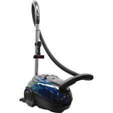 Cirrus Vc248 - Blue Gray - Vacuum Cleaner