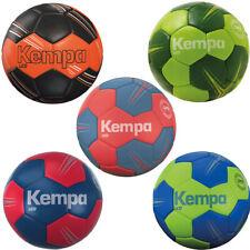 Kempa Leo Basic Profile Handball Herren/Kinder Trainingsball viele Farben