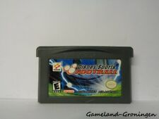 Nintendo Gameboy Advance / GBA Game: Disney Sports Football (USA)