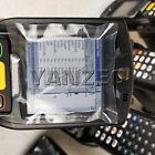 Motorola Symbol MC3190-GL3H04E0A Win CE 6.0 Handheld PDA 1D Barcode Scanner