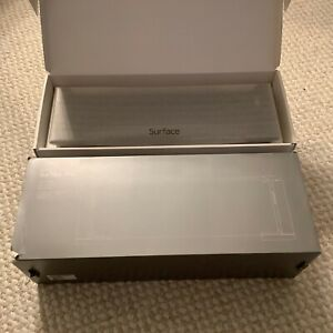 Microsoft Surface Pro 3 or 4 Docking Station 1664 w/ Dock AC Power Adapter