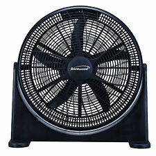 Kool Zone 20' Floor Shop Fan