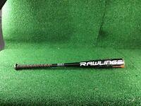 """Rawlings US8P11 Baseball Bat 29"""" 18 oz. (-11) 2 5/8"""""""