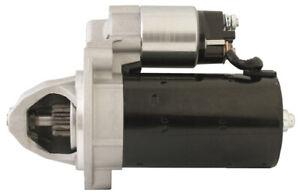 Starter Motor For Daewoo Korando Manual 1998-00 M162 3.2L Petrol
