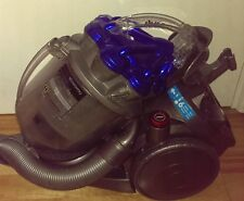 DYSON DC20 ALLERGY OR ANIMAL, WITH ACESSORIES VACUUM CLEANER,  (Warranty)