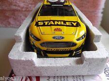 ELITE 2013 Marcos Ambrose #9 Stanley / DeWalt  NASCAR Diecast 1/24 Action 1/108