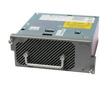 More details for cisco asa5585-fan spare fan module for asa 5585-x