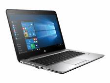 HP EliteBook 840 G3 14 inch Core i5 6200U  8 GB RAM  256 GB SSD_Brand_New