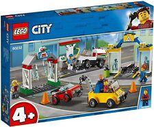 bambina LEGO CITY MINIFIGURE cty0572 baby-girl NUOVO//NEW