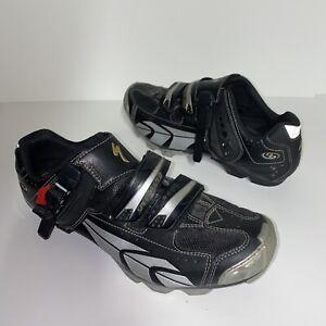 Specialized Mountain Bike Shoes Mens Size 10/43eu