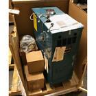 "Best Gas Boilers - BURNHAM 203NI-T2 62,000 BTU ""SERIES 2"" CAST IRON Review"