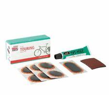 Rema Tip Top TT02 Bicicleta Kit de Reparación Reparación de Manguera