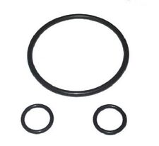 Sea Doo Jet Pump Cone & Bailer O-RING KIT Replaces  293300011 293300013,102-1032