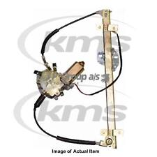 New JP GROUP Window Regulator 1188100670 Top Quality