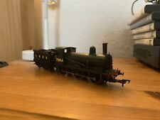 More details for hornby lner class j15 no.7524 renumbered to 7564