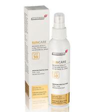 SwissCare Bronzing Beauty Defense Oil Spray SPF 30 150ml