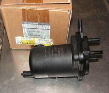 Nissan Tilda Note Juke Micra NV200 Cube Fuel Filter Part Number 16400-00Q0K