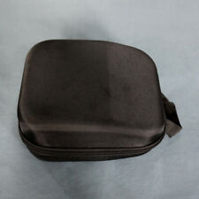 EVA Headset Kopfhörer Box Halter Harte Case Tragbar Tasche Etui Schutz Hülle Neu