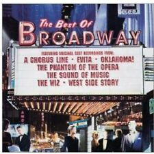 CD musicali musical bestie