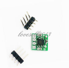 ICL7660 Switched Capacitor Positive to Negative Voltage Converter Module LO