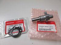 Steuerkettenspanner Dichtung Gasket TENSIONER Neu Honda CBR 600 F PC25 91-94